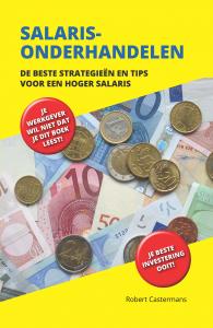 Salarisonderhandelen-Robert-Castermans
